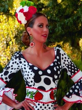 trajes-de-flamenca-chantal-5