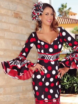 flamenco-dress-canastero