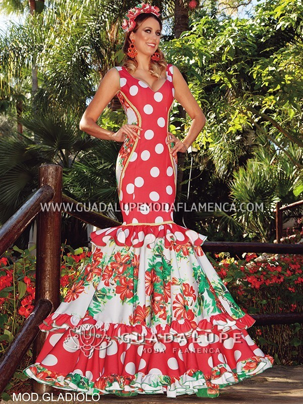 flamenco-dress-gladiolo-1