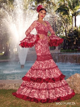 flamenco-dress-pureza-1