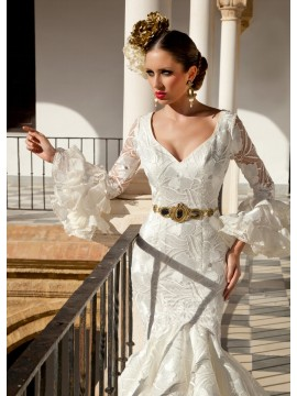 wedding-flamenco-dress-cristal