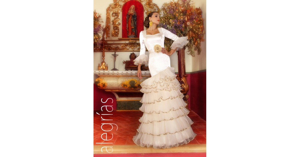flamenco-dress-wedding-alegria