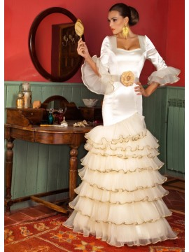 flamenco-dress-wedding-alegria-2