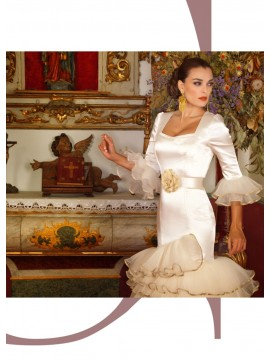 flamenco-dress-wedding-alegria-4