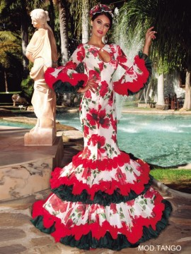 flamenco-dress-tango