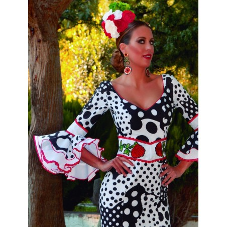 trajes-de-flamenca-chantal