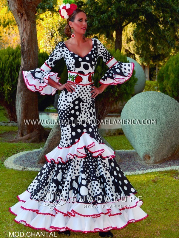 flamenco-dress-chantal-2