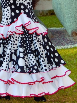 flamenco-dress-chantal-3
