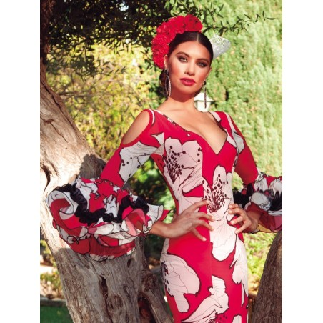flamenco-dress-deseo-3