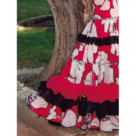 flamenco-dress-deseo-4