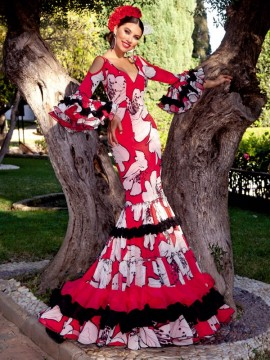 flamenco-dress-1