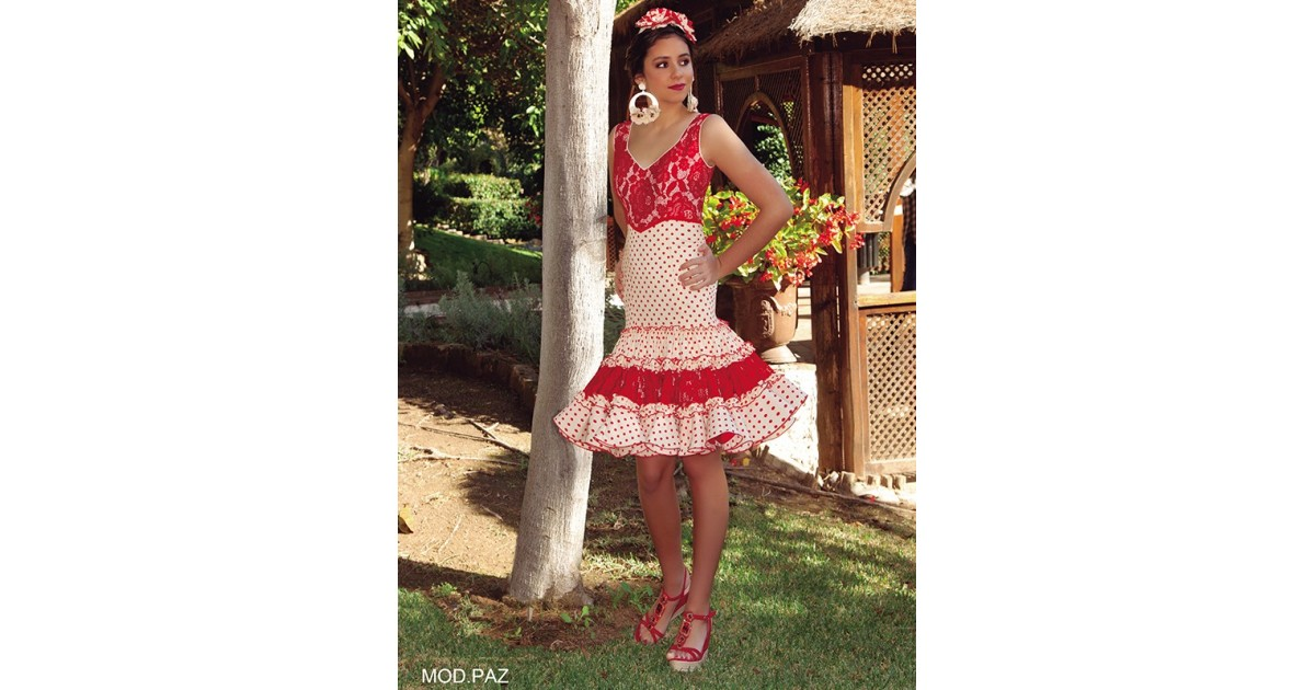 flamenco-dress-paz-1