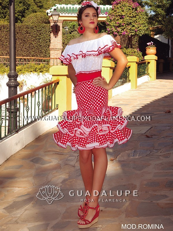 flamenco-dress-romina-1