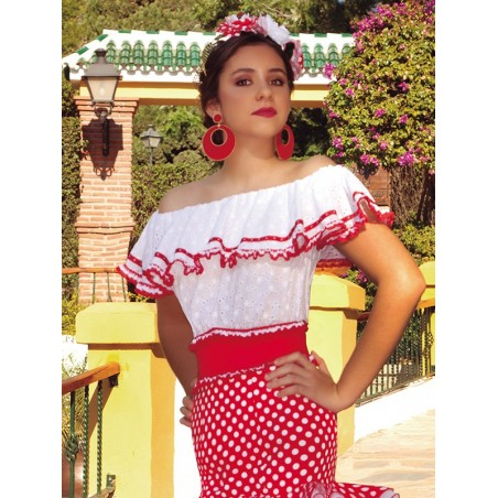 flamenco-dress-romina-3
