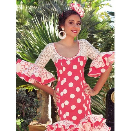 flamenco-dress-palacio-1