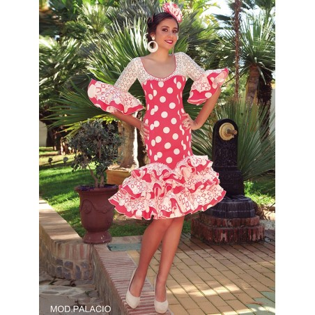 flamenco-dress-palacio-2