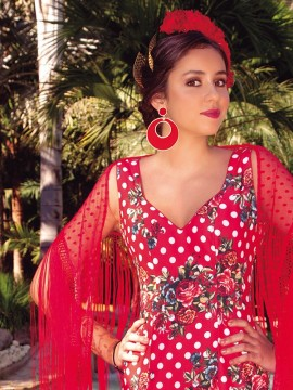 flamenco-dress-rosales-2