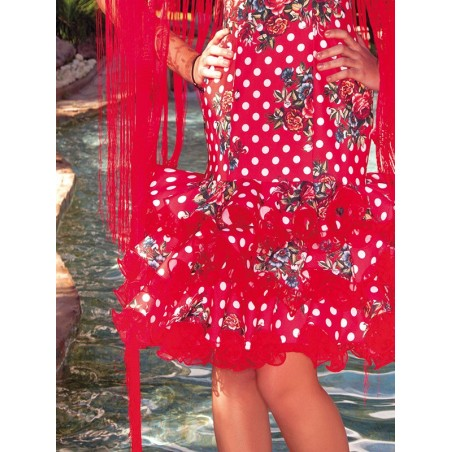 flamenco-dress-rosales-3