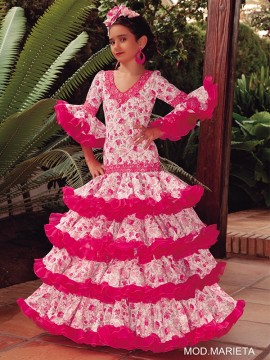 flamenco-dress-marieta-2