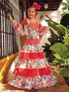 flamencod-dress-lene