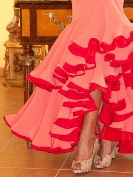 Amazing-Fiesta-flamenco dress-5