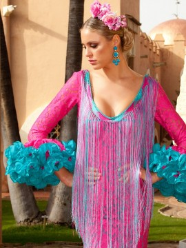 Fringing-flamenco-fashion