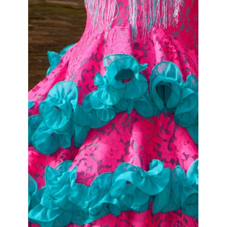 Fringing-flamenco-fashion-6