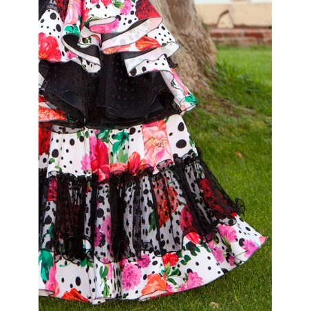 flamenco-dress-strech-printed-3