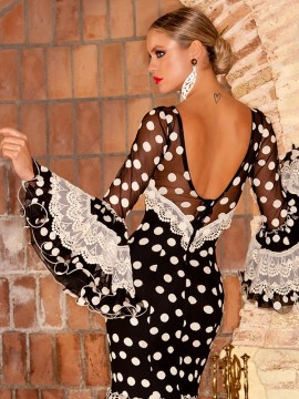 Canastero-style-pretty-design-dress-3