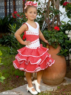 flamenco-dress-kids-linda