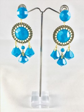 earring-spheres-accessories
