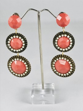 spheres-earrings-surrounde