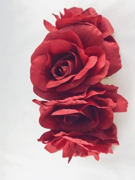 roses-over- comb