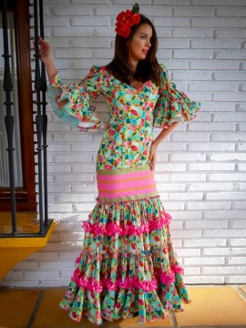 flamenco-dress-stamped-2