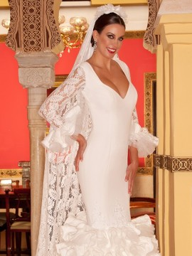 flamenco-weeding-dress-1