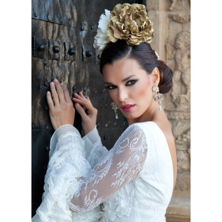 flamenco-wedding-dress-fragancia
