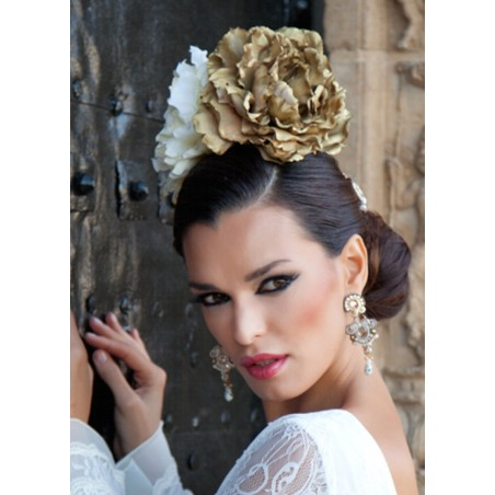 flamenco-wedding-dress-fragancia-3