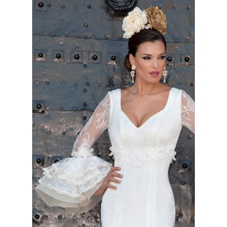 flamenco-wedding-dress-fragancia-4