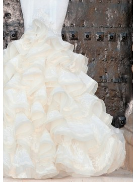 flamenco-wedding-dress-fragancia-5