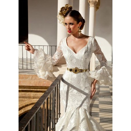 wedding-flamenco-dress-cristal-2
