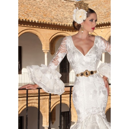 wedding-flamenco-dress-cristal-3