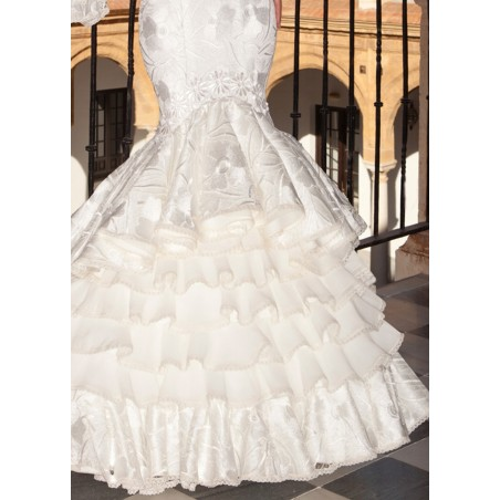 wedding-flamenco-dress-cristal-5
