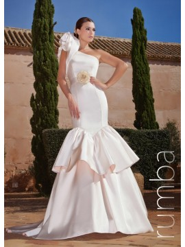 flamenco-wedding-dress-rumba
