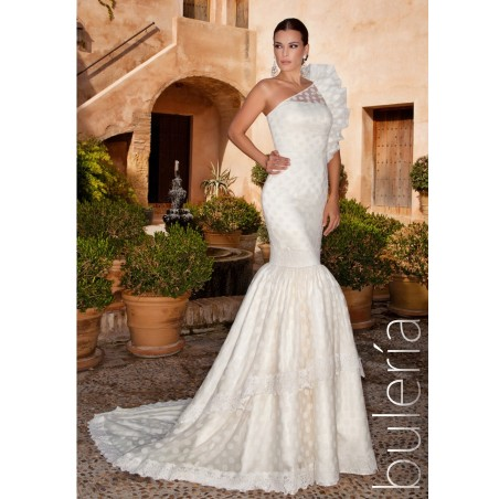 Flamenco-wedding-dress-buleria