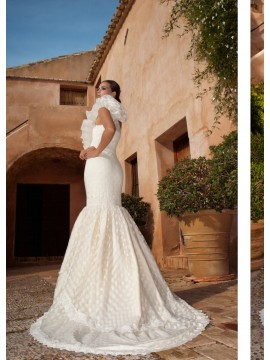 Flamenco-wedding-dress-buleria-2