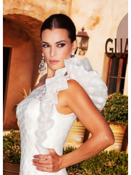 Flamenco-wedding-dress-buleria-3