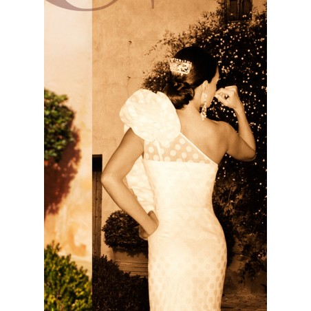 Flamenco-wedding-dress-buleria-4