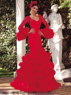 carmesi-flamenco-dress-2