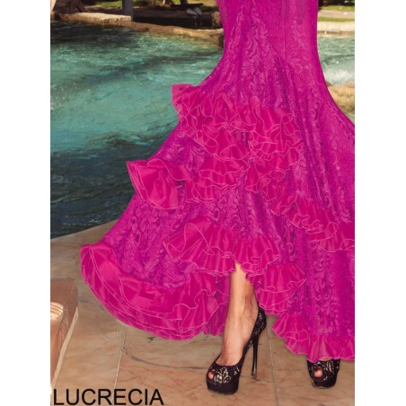 flamenco-dress-lucrecia-5
