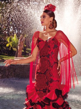 flamenco-dress-divina-2